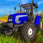 Farming Simulator Game