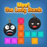 Meet The Lady Bomb